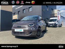 FIAT 500 (3E GENERATION) 31290€