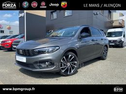 FIAT TIPO 2 SW 24890€