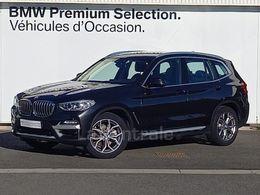 BMW X3 G01 46680€