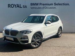 BMW X3 G01 41690€