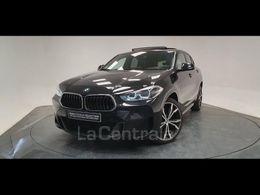 BMW X2 F39 44130€