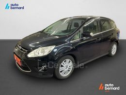 FORD C-MAX 2 9250€