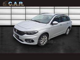 FIAT TIPO 2 SW 15360€