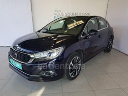 DS DS 4 17130€