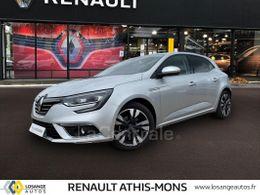RENAULT MEGANE 4 21330€
