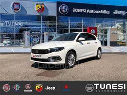 FIAT TIPO 2 21650€