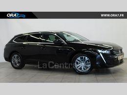 PEUGEOT 508 (2E GENERATION) SW 35670€