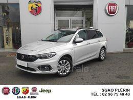 FIAT TIPO 2 SW 17360€