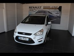 FORD S-MAX 14140€