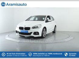 BMW SERIE 2 F45 ACTIVE TOURER 22240€