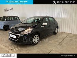 PEUGEOT 208 12520€