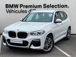 BMW X3 G01 52560€