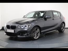 BMW SERIE 1 F20 5 PORTES 27820€
