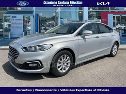 FORD MONDEO 4 24090€