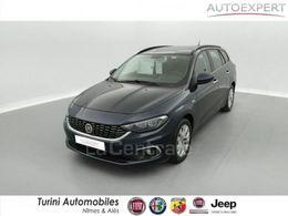 FIAT TIPO 2 SW 14610€