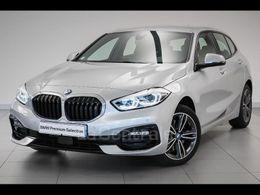 BMW SERIE 1 F40 34340€