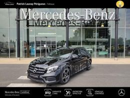 MERCEDES GLA 30070€
