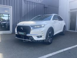 DS DS 7 CROSSBACK 30970€