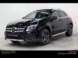MERCEDES GLA 41160€