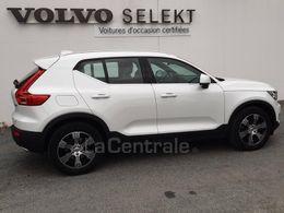 VOLVO XC40 37040€