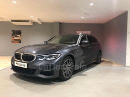 BMW SERIE 3 G21 TOURING 48290€