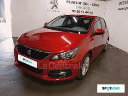 PEUGEOT 308 (2E GENERATION) 22070€