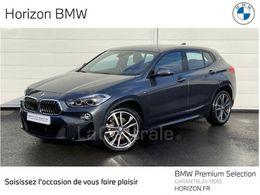 BMW X2 F39 37760€