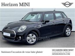 MINI MINI 3 5P 23150€