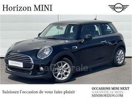 MINI MINI 3 3P 22550€