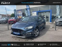 FORD FOCUS 4 SW ACTIVE 28780€