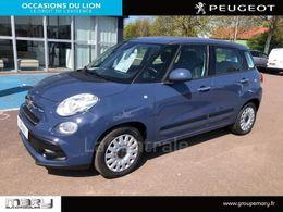 FIAT 500 L 13400€