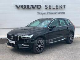 VOLVO XC60 (2E GENERATION) 45610€