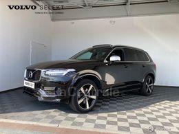 VOLVO XC90 (2E GENERATION) 54580€