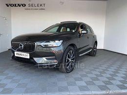 VOLVO XC60 (2E GENERATION) 58520€