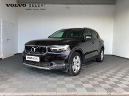 VOLVO XC40 38330€