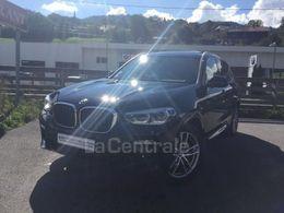 BMW X3 G01 45080€
