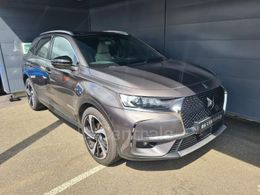 DS DS 7 CROSSBACK 49430€