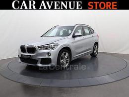 BMW X1 F48 28730€