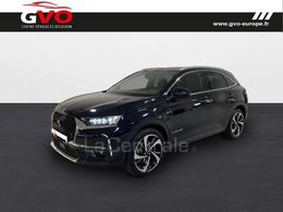 DS DS 7 CROSSBACK 37080€