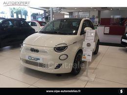 FIAT 500 (3E GENERATION) 33730€