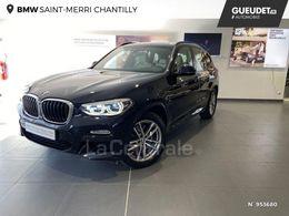 BMW X3 G01 54060€