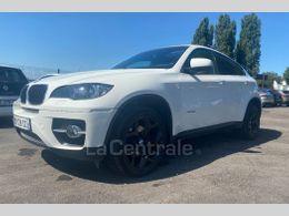BMW X6 E71 26860€