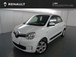 RENAULT TWINGO 3 11760€