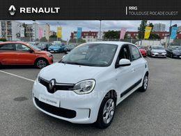 RENAULT TWINGO 3 11210€
