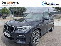 BMW X3 G01 54040€