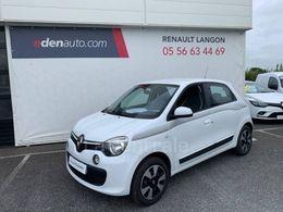 RENAULT TWINGO 3 9810€