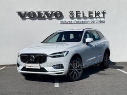 VOLVO XC60 (2E GENERATION) 58190€