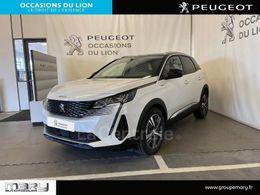PEUGEOT 3008 (2E GENERATION) 48580€
