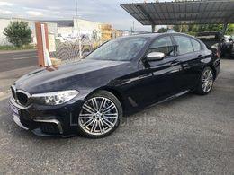 BMW SERIE 5 G30 56230€