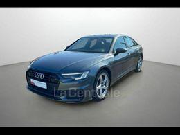 AUDI A6 (5E GENERATION) 55740€